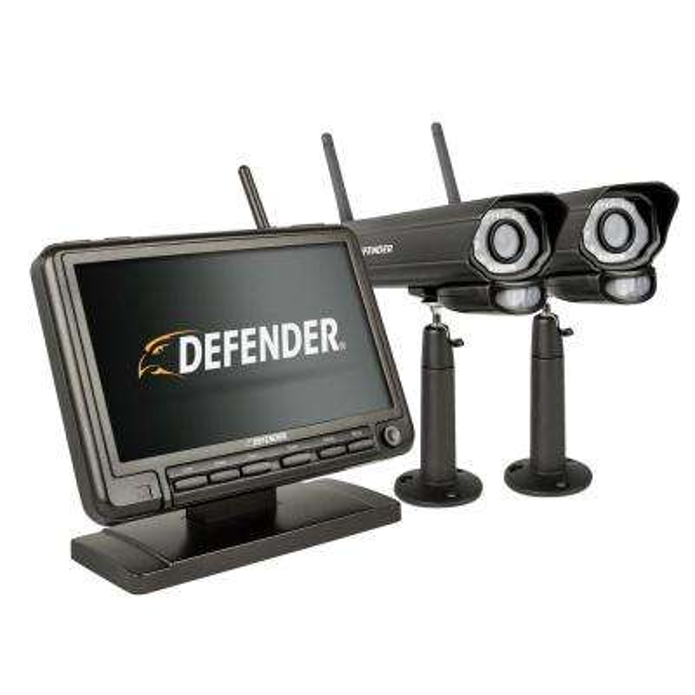 digiflex vision 64 installation manual