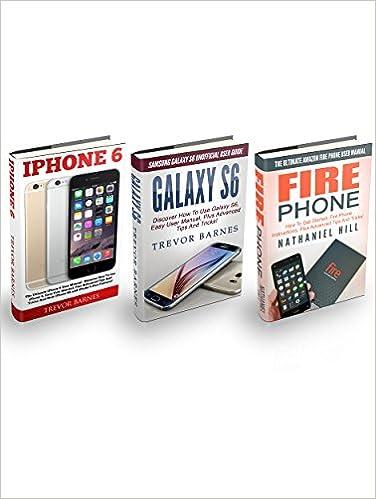 iphone 7 plus user manual
