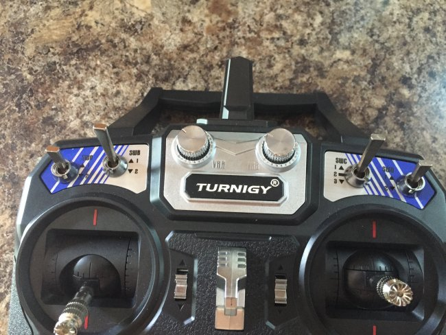 turnigy tgy 9x manual download