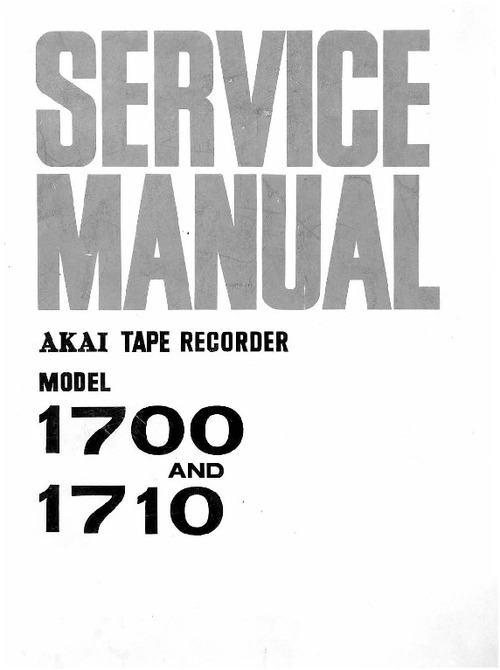 new holland l190 service manual