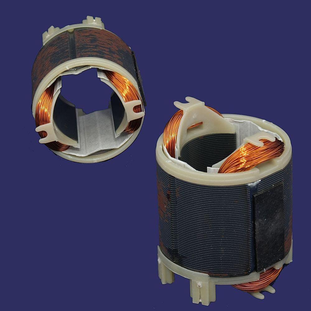 craftsman rotary tool model 572 manual