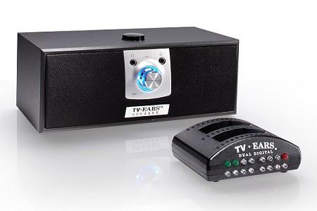 music wireless speaker megabass manual