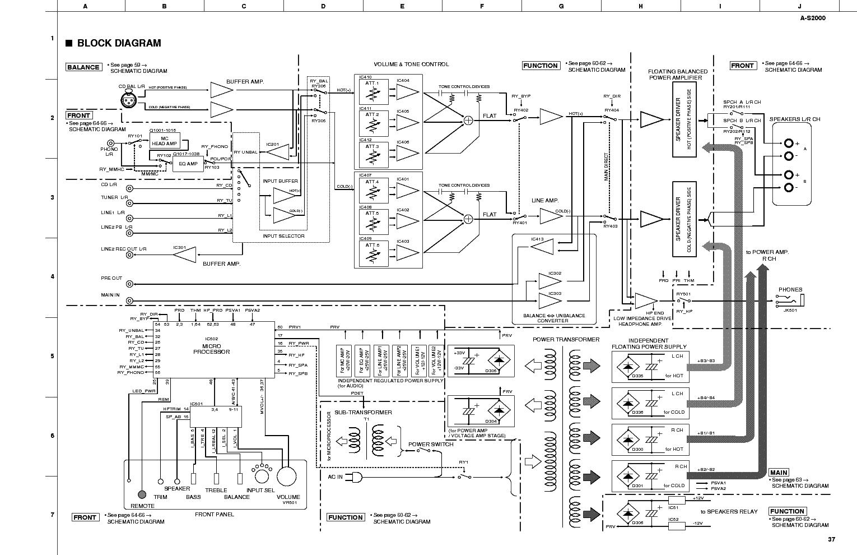 yamaha fz6r service manual download