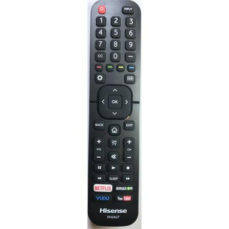 hisense 50 inch smart tv manual