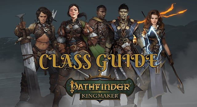 sda pathfinder friend class manual