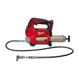 milwaukee m12 grease gun manual