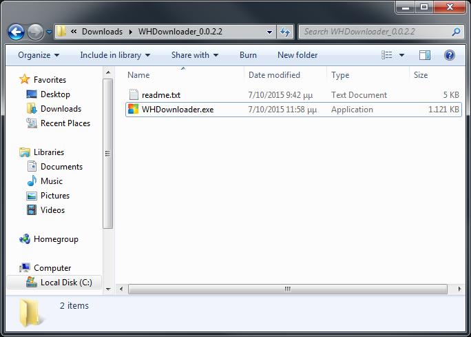 install windows 10 updates manually