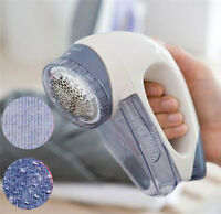 dritz jumbo lint shaver manual