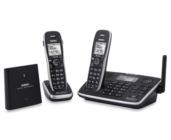 uniden cordless phones manual xdect 7055