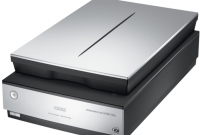epson perfection v370 scanner manual