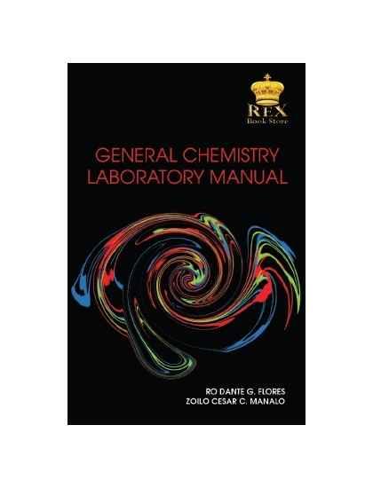 high school chemistry lab manual