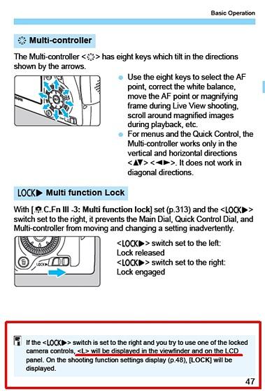 canon 5d mark ii user manual