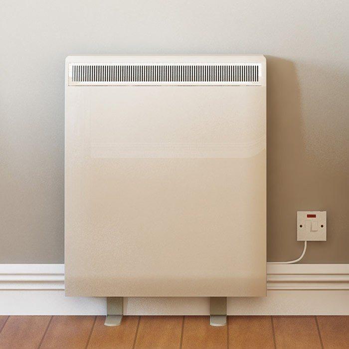 dimplex fxl storage heater manual