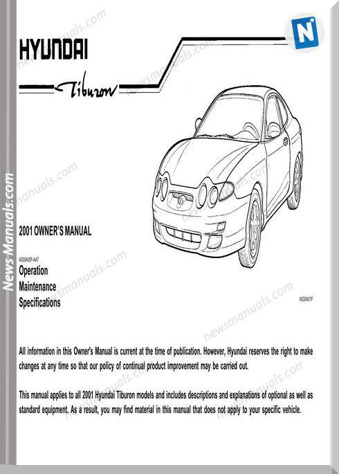 ford transit owners manual free pdf