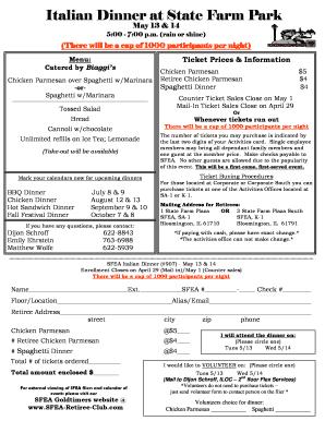 1997 isuzu rodeo owners manual