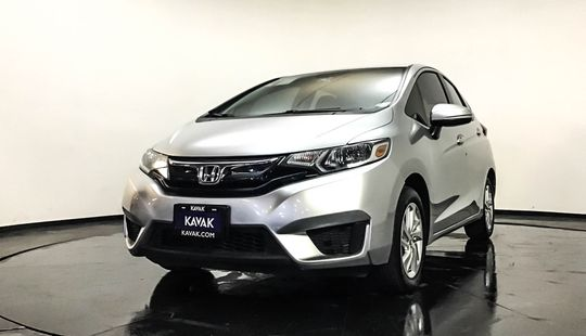 2015 honda fit manual pdf