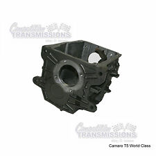 chevy 5 speed manual transmission for sale