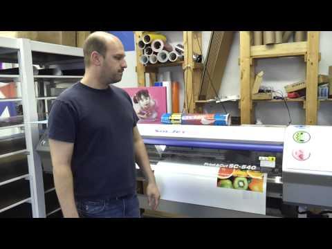 roland versacamm sp 540v service manual