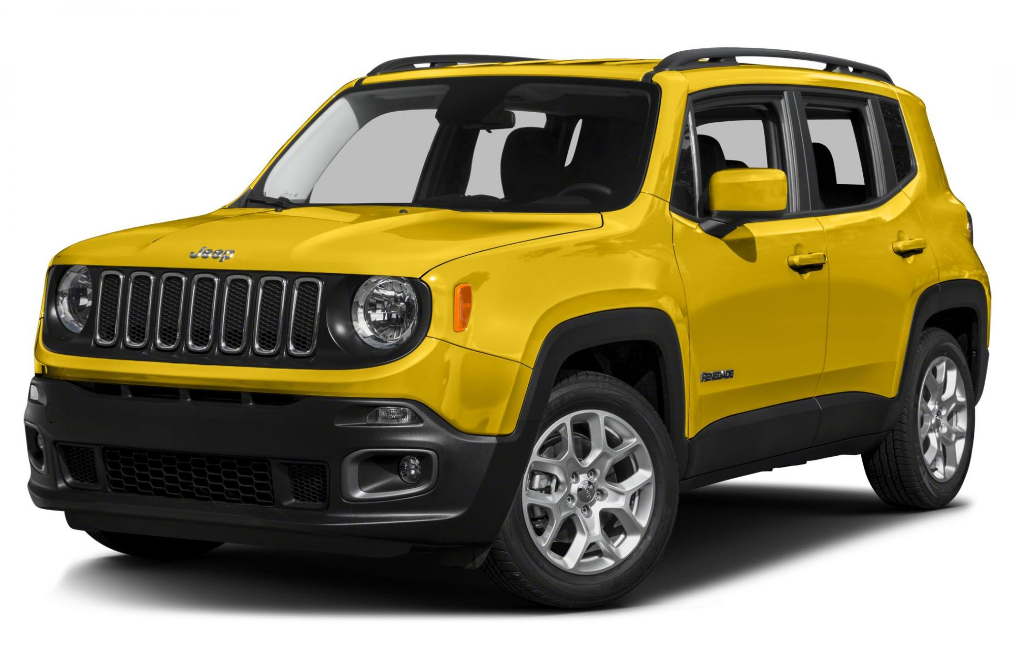 subaru 6 speed manual transmission review