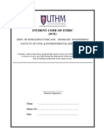 epson r3000 service manual pdf