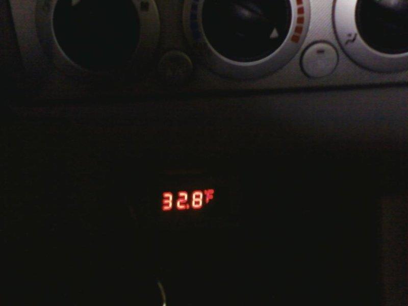 boston acoustics clock radio manual