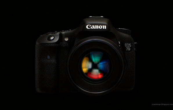 canon eos 7d manual free download