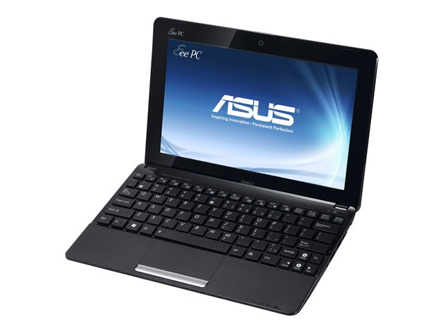 asus eee pc user manual