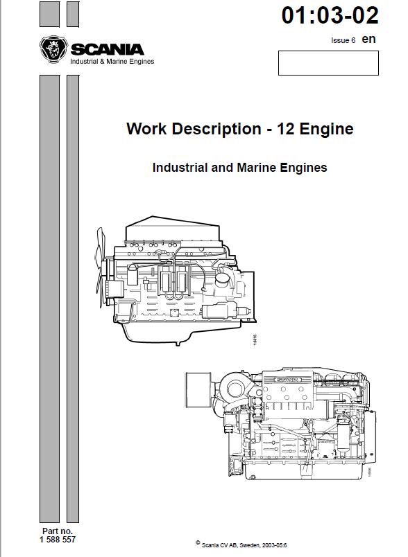 fl studio manual pdf download