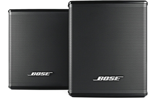 bose virtually invisible 300 manual