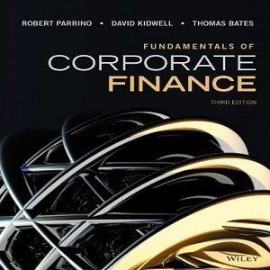 financial accounting theory deegan solution manual