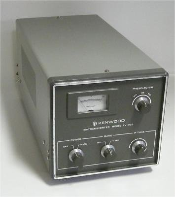 protek 506 digital multimeter user manual