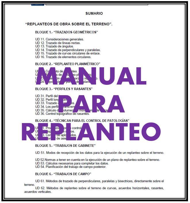ti nspire cx cas manual pdf