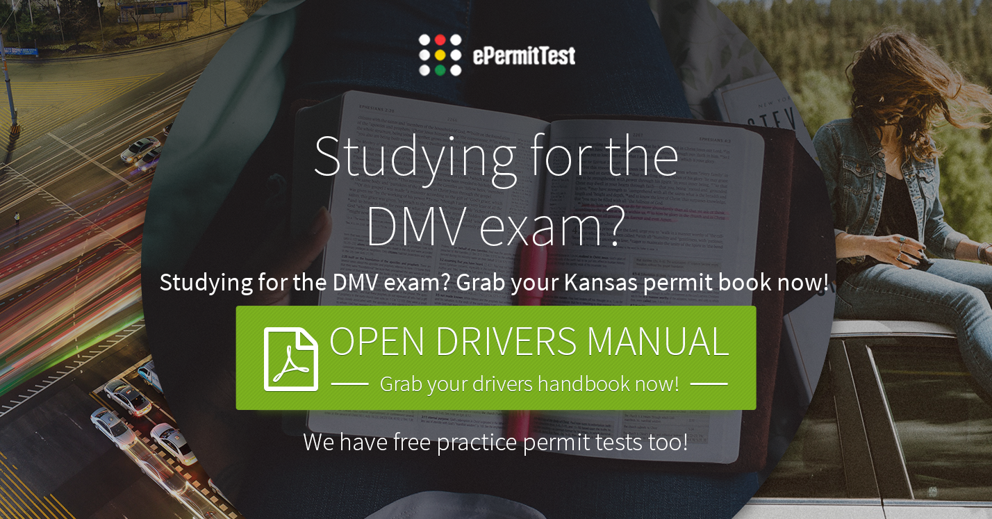 how to pass manual driving test