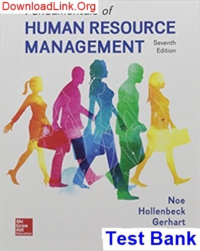 project management a managerial approach 7th edition solution manual pdf