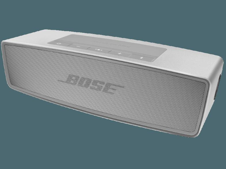 bose soundlink mini ii manual pdf