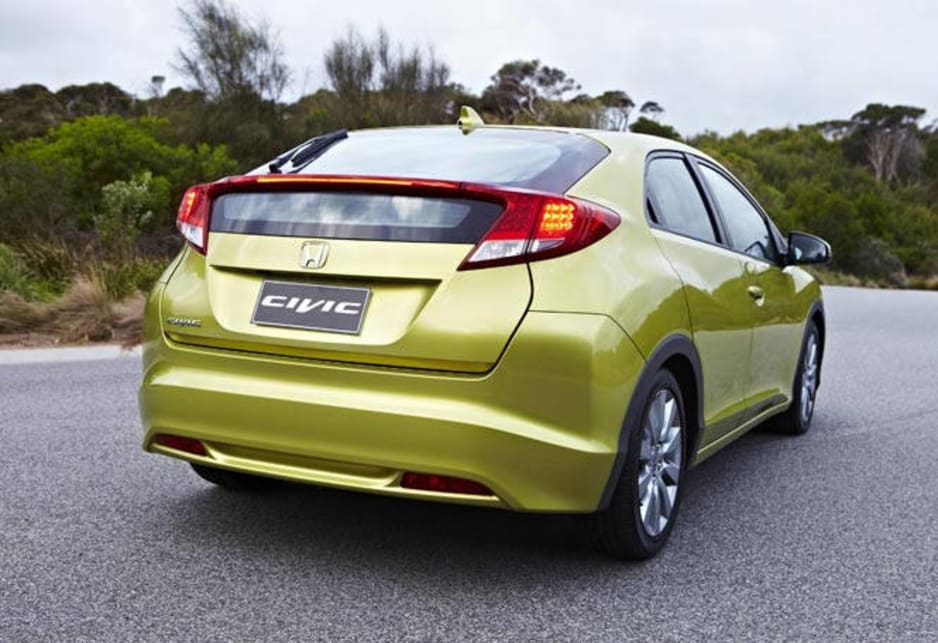 honda civic hatch 2012 manual pdf
