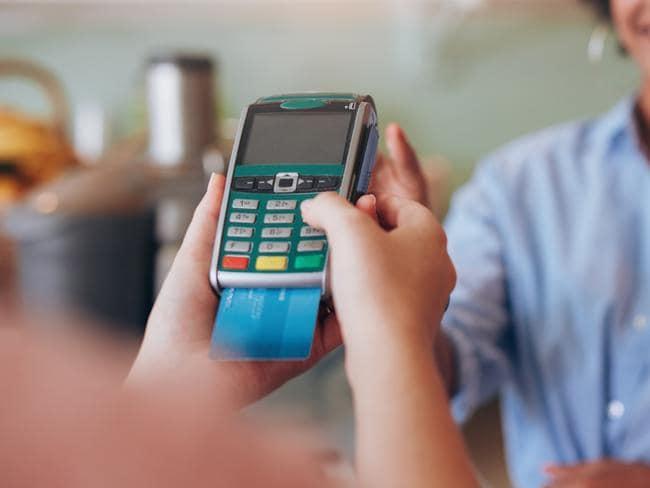 commonwealth bank eftpos machine user manual