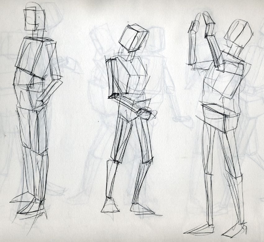 glenn vilppu drawing manual pdf free download