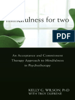 dbt manual for clinicians pdf