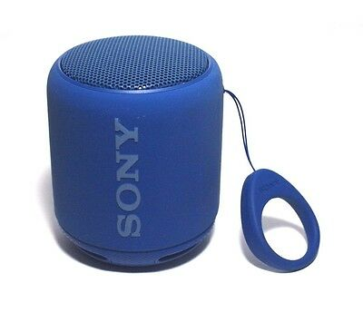 sony xplod 52wx4 manual bluetooth