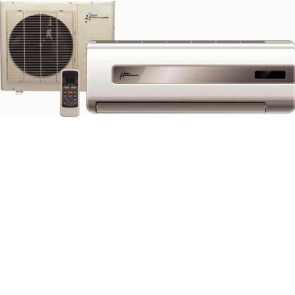 toshiba inverter air conditioner manual