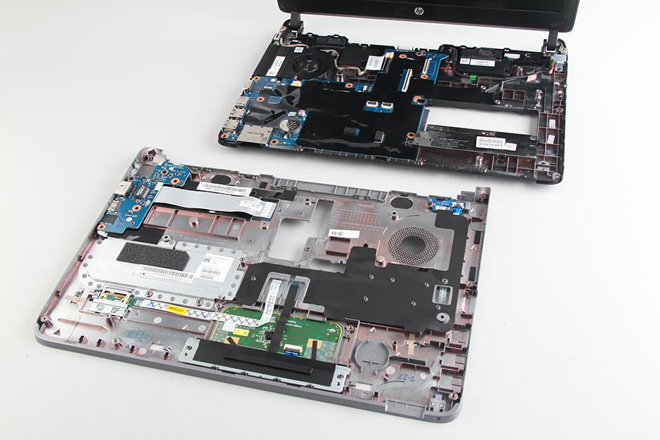 dell vostro 430 motherboard manual