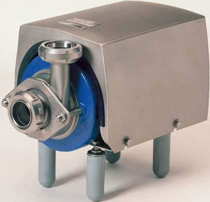 alfa laval lkh pump manual