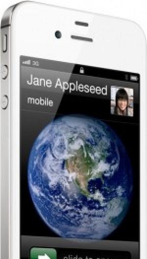 iphone 4s user manual pdf