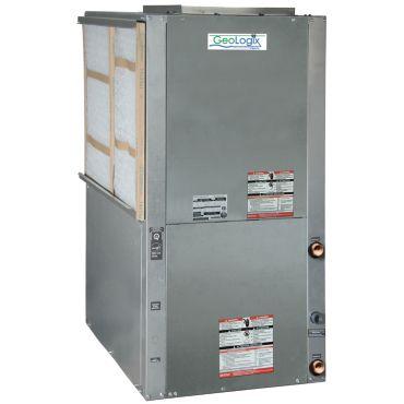 comfort aire heat controller manual