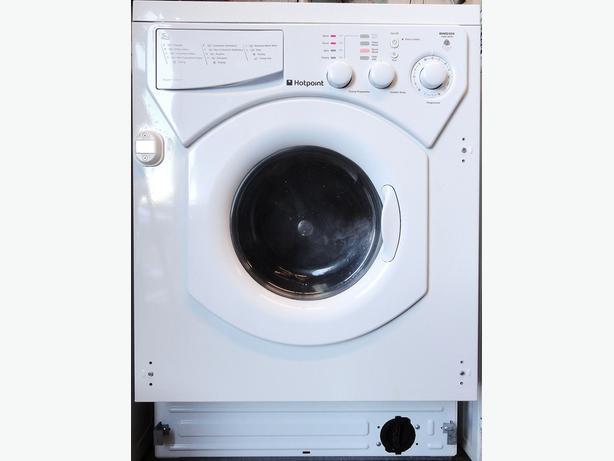 mistral 4kg tumble dryer manual