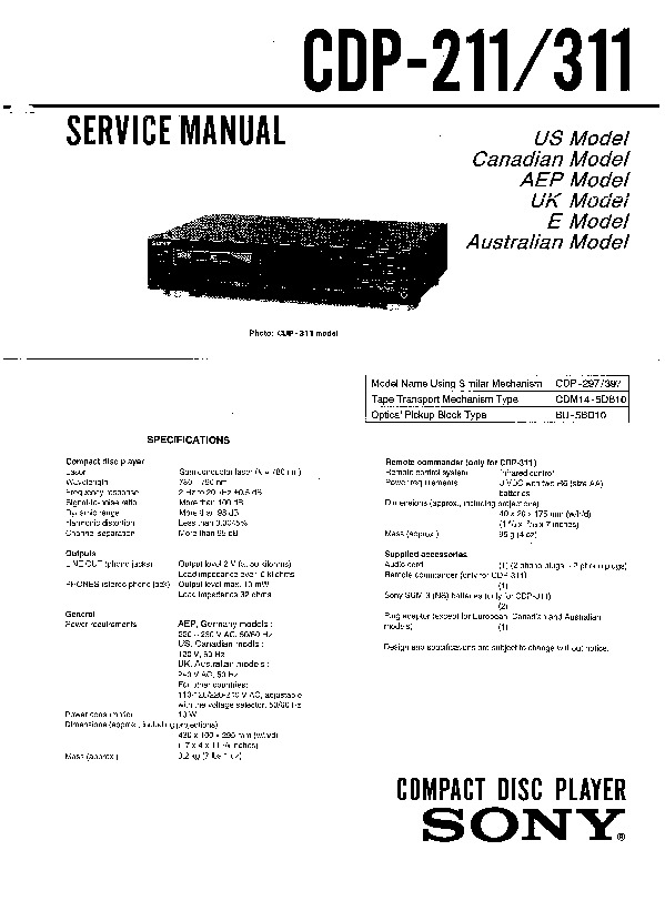 dmax workshop manual free download