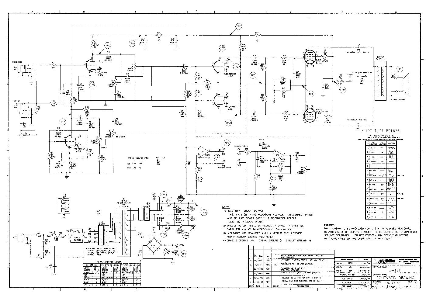 ampeg svt 2 pro manual