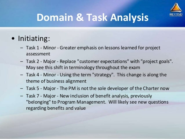 apics cpim exam content manual pdf