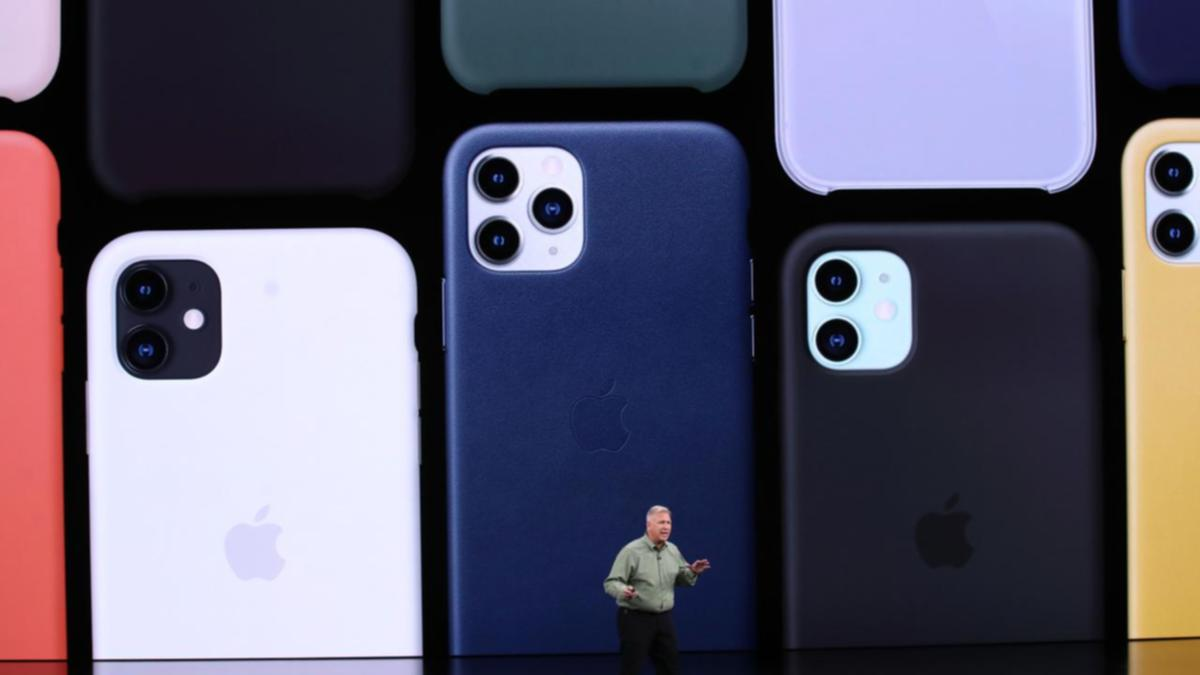 apple iphone 5 manual australia